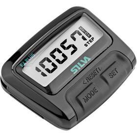 Silva Ex Distance Podómetro